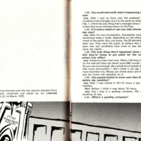 payne_booklets_0069d.jpg
