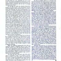payne_booklets_0048c.jpg