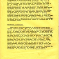 payne_booklets_0065g.jpg