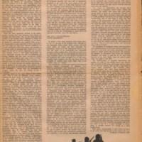 Newspaper_011_006 copy.jpg