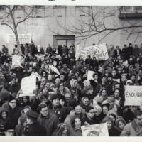 NY Anti-War Demo March 68 15.jpg