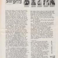 Newspaper_05_005 copy.jpg