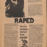 Newspaper_013_002 copy.jpg