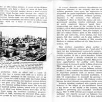 payne_booklets_0097i.jpg