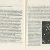 payne_booklets_0072g.jpg
