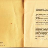 payne_booklets_0047a.jpg