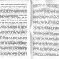 payne_booklets_0097m.jpg