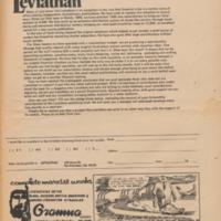 Leviathan 300047.jpg