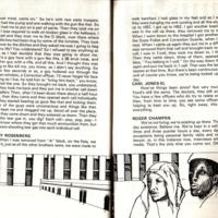 payne_booklets_0069z.jpg