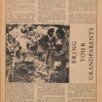 Newspaper_07_012 copy.jpg