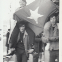 NY Anti-War Demo March 68 23.jpg