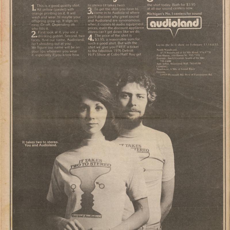 02-1976sun_032.jpg