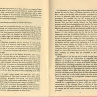 payne_booklets_0051h.jpg
