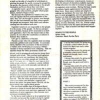 payne_booklets_0058a.jpg