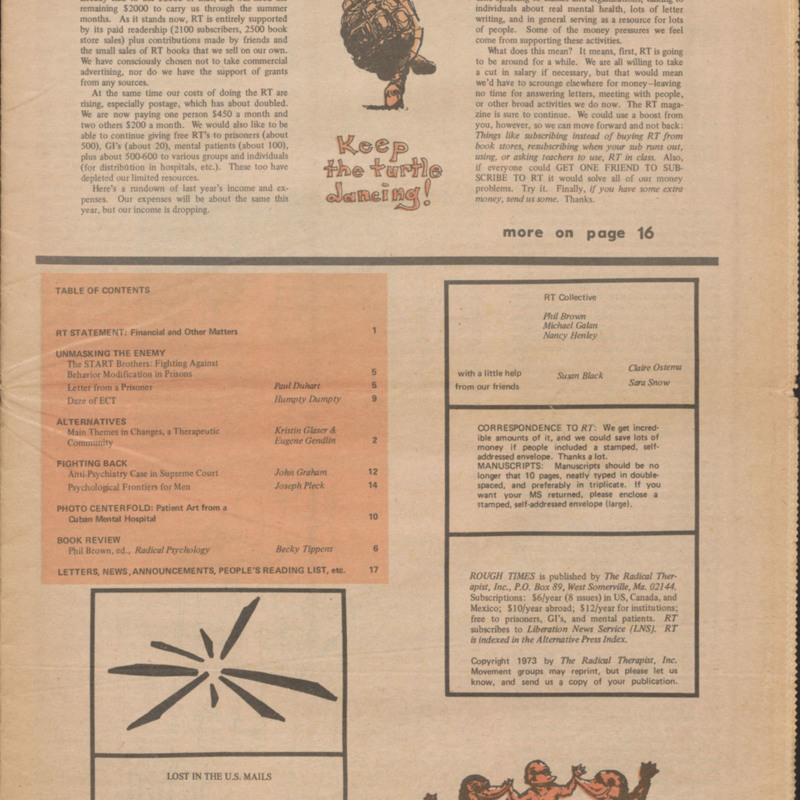 06-1973roughtimes_001.jpg