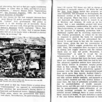 payne_booklets_0097c.jpg