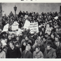 NY Anti-War Demo March 68 20.jpg