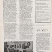 Newspaper_04_006 copy.jpg