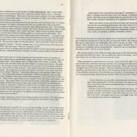payne_booklets_0072f.jpg