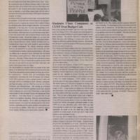 BlackPanther_Summer1991006.jpg