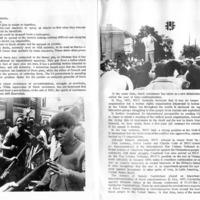 payne_booklets_0101k.jpg