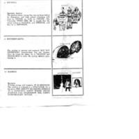 payne_booklets_0104a.jpg
