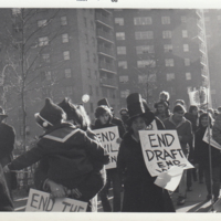 NY Anti-War Demo March 68 1.jpg