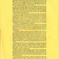 payne_booklets_0031aj.jpg