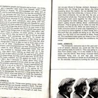 payne_booklets_0069v.jpg