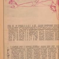 Newspaper_07_007 copy.jpg