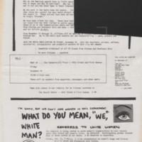 Newspaper_05_007 copy.jpg