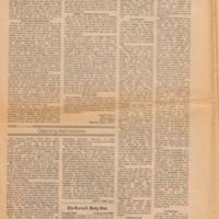 Cornell Daily 300004.jpg