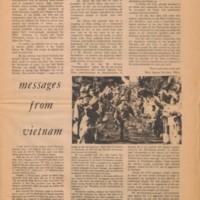 Newspaper_07_004 copy.jpg