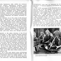 payne_booklets_0097n.jpg