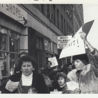 NY Anti-War Demo March 68 7.jpg
