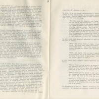 payne_booklets_0050b.jpg