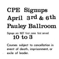 CPE Spring 70 3.jpeg
