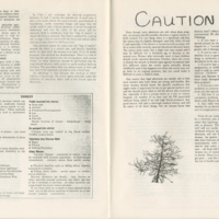 payne_booklets_0050i.jpg