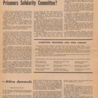 Prisoner Solidarity Committee00003.jpg