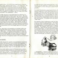 payne_booklets_0099d.jpg