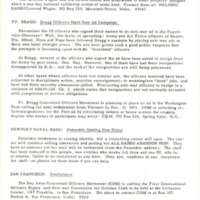 payne_booklets_0007m.jpg