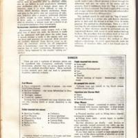 payne_booklets_0052n.jpg