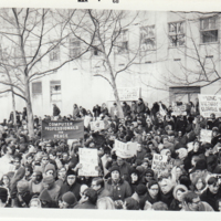 NY Anti-War Demo March 68 18.jpg