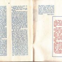 payne_booklets_0022e.jpg