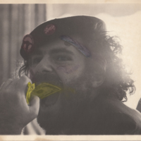 Jerry Rubin w painted face.jpg