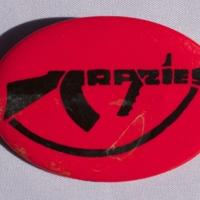 payne_buttons_0073.jpg