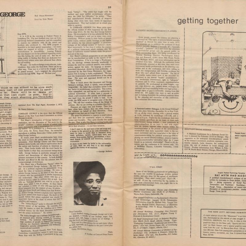 1972roughtimes_020_021.jpg