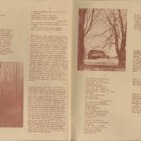 payne_booklets_0021g.jpg