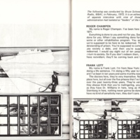 payne_booklets_0069k.jpg