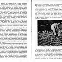payne_booklets_0097f.jpg